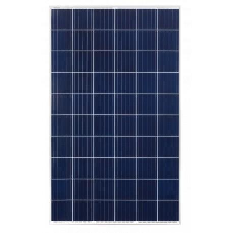 Jinko Solar 280 wp Eagle Poly