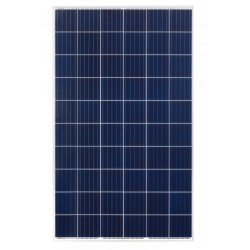 Jinko Solar 280 wp Eagle Poly (1500V)