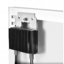SolarEdge Power Optimizer P600-5R M4M FL  (For 60 cells)