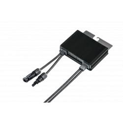 SolarEdge Power Optimizer P370-5R M4M RM (For 72 cells, output cable length 1.2m)