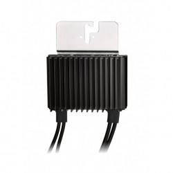 SolarEdge Power Optimizer P505-5R M4M BM (For high current modules, output cable length 1.2m)