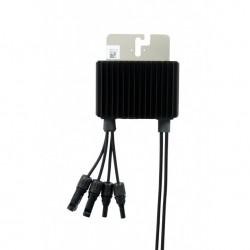 SolarEdge Power Optimizer P800P-5RMDMBM (For 96 cells 5??, 2 in parallel (portrait), output cable length 1.2m, dual input)