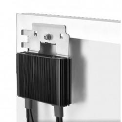 SolarEdge Power Optimizer P300-5R M4M FS  (For 60 cells)