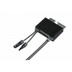 SolarEdge Power Optimizer P370-5R M4M FM  (For 72 cells)