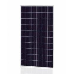 SolarFabrik Poly 280 wp
