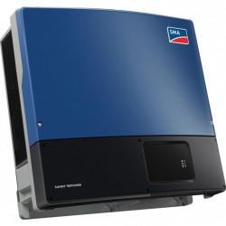 Sunny Tripower 15.000TL-30