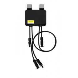 TS4-A-O, 1000VUL/TUV, 1m Cable, MC4