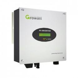 Growatt 750S